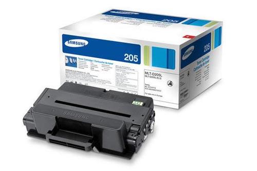 Original  HY Tonerpatrone schwarz Samsung SCX-5637