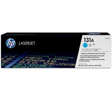 Original  Tonerpatrone cyan HP LaserJet Pro 200 color M 276 nw