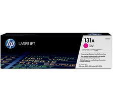 Original  Tonerpatrone magenta HP LaserJet Pro 200 Series