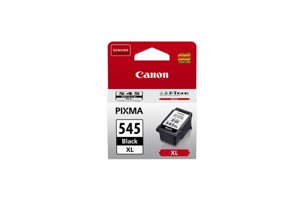 Original  Tintenpatrone XL schwarz Canon Pixma TS 3150