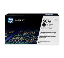 Original  Tonerpatrone schwarz HP LaserJet Pro 500 color MFP M 570 dw