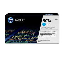 Original  Tonerpatrone cyan HP LaserJet Pro 500 color MFP M 570 dw