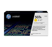 Original  Tonerpatrone gelb HP LaserJet Pro 500 color MFP M 570 dw