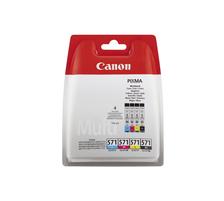 Original  Multipack Tinte Canon Pixma TS 5052
