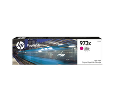 Original  Tintenpatrone cyan HP PageWide Pro 577 dw