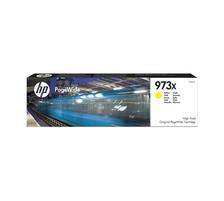 Original  Tintenpatrone magenta HP PageWide Pro 577 dw