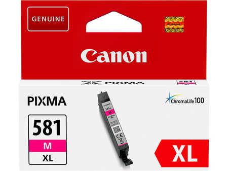 Original  Tintenpatrone magenta Canon Pixma TS 8242