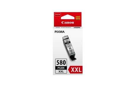 Original  Tintenpatrone schwarz Canon Pixma TS 6241